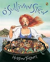 O'Sullivan Stew (Picture Puffin Books)