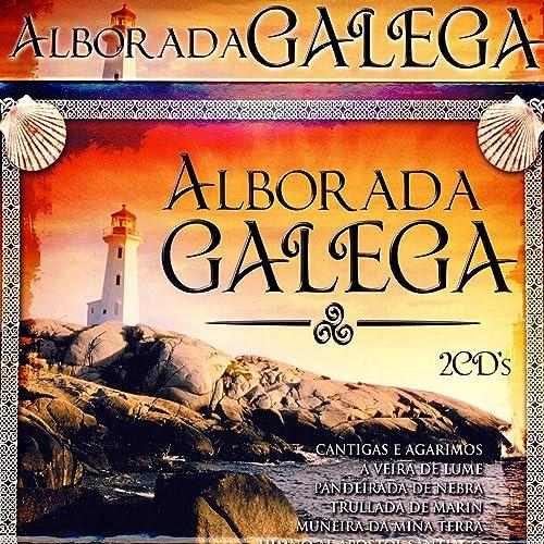 Cantigas E Agarimos de Orquesta De La Coruña en Amazon Music ...