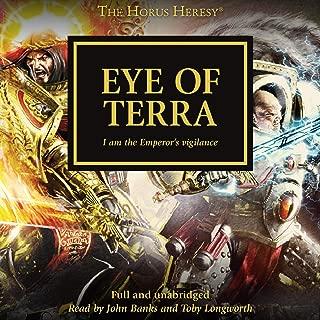 Best eye of horus store Reviews