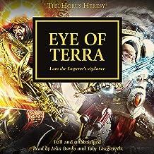 Eye of Terra: The Horus Heresy, Book 35