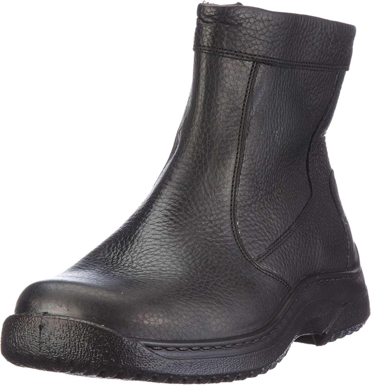Jomos Compact 3 408701 33 000 Herren Stiefel Stiefel  sehr gefragt sein