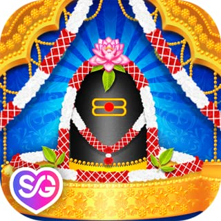 Best lord shiv games Reviews