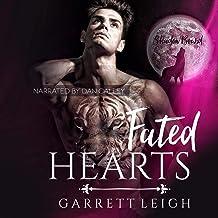 Fated Hearts: A Shadow Bound Novel