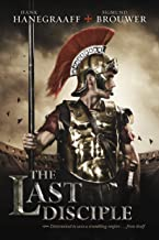 Best the last disciple book series Reviews