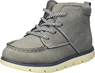 OshKosh B'Gosh Kids' Wildon Ankle Boot