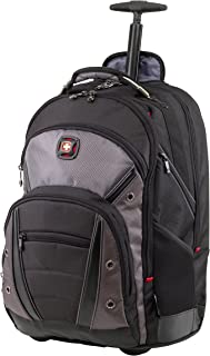 Best mobil it backpack Reviews
