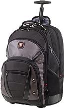 Best swiss gear wheeled laptop backpack Reviews