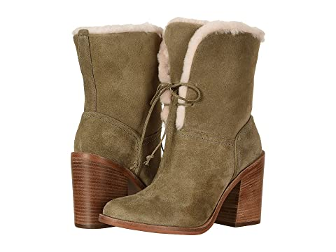 ugg boo bootie sale
