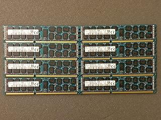 64GB(8x8GB) Hynix 2Rx4 PC3L-12800R server memory for supermicro X9SRi-3F,X9SRi,X9SRE-F,X9SRE-3F,X9SRE,X9SRD-F,X9DBL-iF,X9DBL-I,X9DBL-3F,X9DBL-3