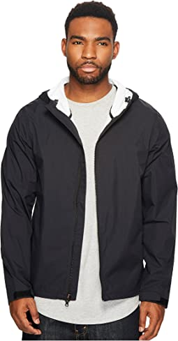 Commuter Pro Echelon Windbreaker