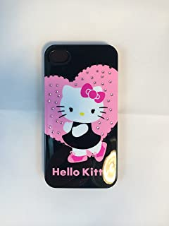 Best cheap hello kitty iphone 4s cases Reviews