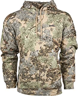King/'s Camo Kids Classic Cotton Insulated Jacket Desert Shadow Youth