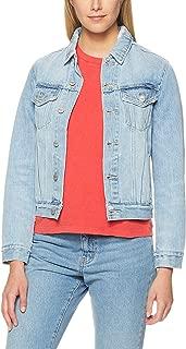 Wrangler Women's, Trucker Jacket