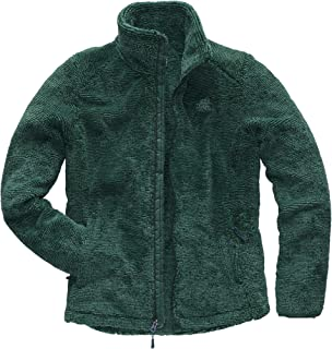 Best women's osito jacket on sale Reviews