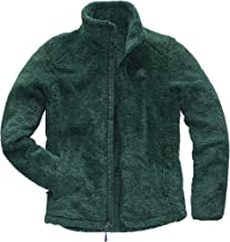 Best north face suzanne sale Reviews