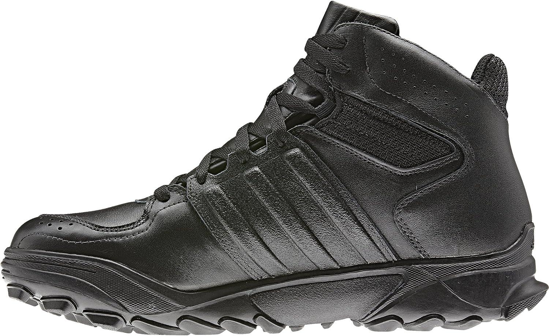 pronto cometer Talentoso  Adidas GSG 9.4 Military Boots: Amazon.de: Schuhe & Handtaschen