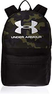 Under Armour Unisex-Adult Ua Loudon Backpack Backpack