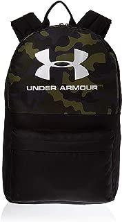 Under Armour Unisex-Child Ua Loudon Backpack Backpack
