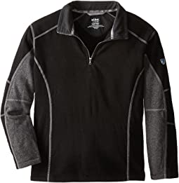 KUHL Kids - Revel 1/4 Zip™ (Little Kids/Big Kids)