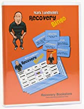 Recovery Bingo by Mark Lundholm