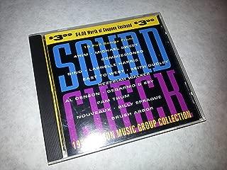 1994 Benson Music Group Collection Sound Check