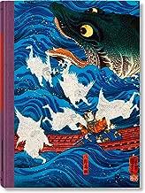 Best taschen japanese prints Reviews