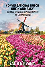 learn dutch ebook