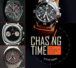 omega watch collector guide