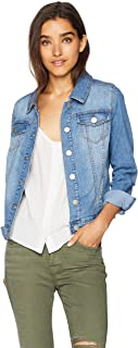 dollhouse Women's Queen Jacket, S