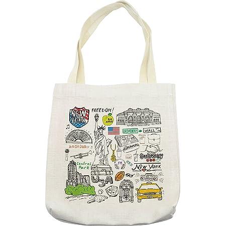 Moon Goddess Tote Bags Botanical Moon Tote Bag Simple Tote Bag Design 100/% Cotton Tote Bag Farmers Market Tote Bags Spiritual Art