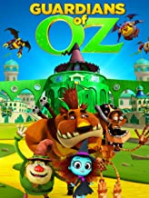 Best guardian of oz Reviews
