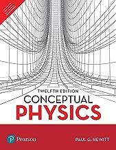 Best pearson hewitt conceptual physics Reviews