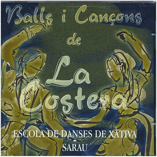 Bolero Enfandangat de Sarau en Amazon Music - Amazon.es
