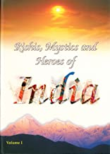 Best rishis of india Reviews