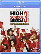 Best high school musical 1 3 blu ray Reviews