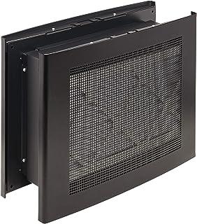 Tripp Lite Through-Wall Air Duct for Rack Enclosure, Wiring Closet, w Filter (SRCLOSETINTAKE)