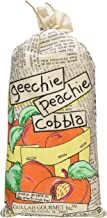 product image for Gullah Gourmet - Geechie Peachie Cobbla