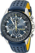 Citizen Eco-Drive Movement Men's Watch