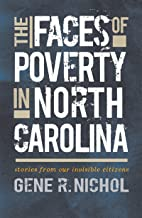 Best the face of poverty in america Reviews