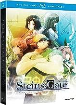 Steins;Gate: Complete Series - Part 2