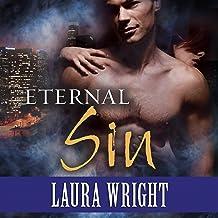 Eternal Sin: Mark of the Vampire Series, Book 6
