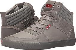 Levi's® Shoes - Wilshire Mono
