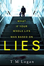 Lies: The irresistible thriller from the million-copy Sunday Times bestselling author of THE HOLIDAY and THE CATCH (Englis...
