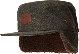 Brixton - Trig Two-Panel EF Cap