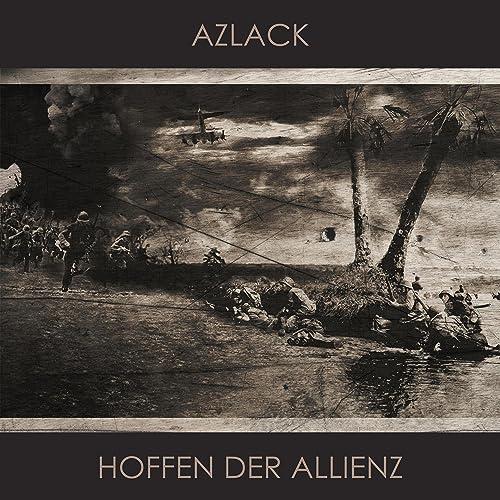 Hoffen Der Allienz (Lucas Klein Remix)