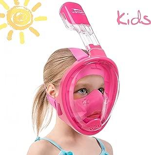 wildcat sport snorkel kit