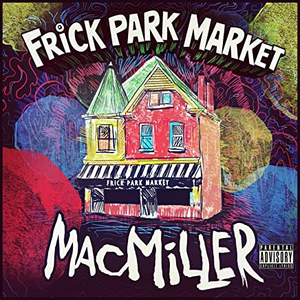 mac miller ft schoolboy q gees mp3 download
