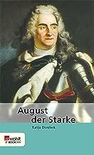 August der Starke (German Edition)