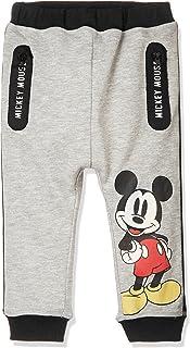 (ディズニー)Disney OTONA DISNEY サルエルパンツ