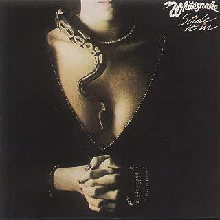 whitesnake slow and easy